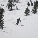 esqui1